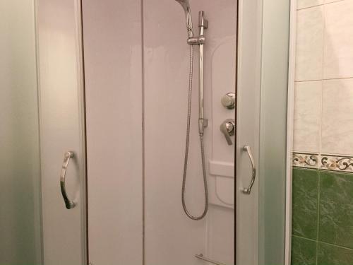 Ванная комната в Gostinnyj Dvor