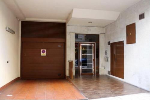 Alojamiento para 8 personas en Pontevedra