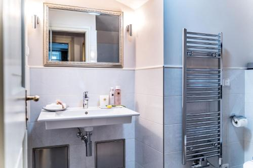 Bagno di Appia Hotel Residences