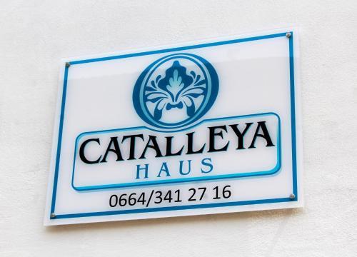 Catalleya Haus