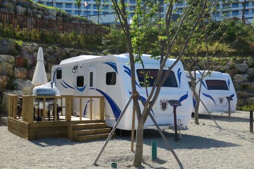 Dongwon Royal Country Club & Resort