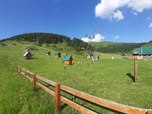 Kamp Janketic