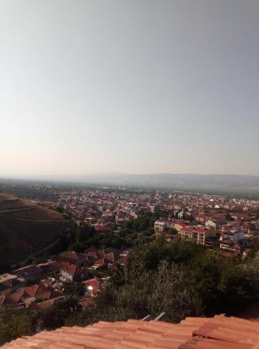 holiday place Çamlıbel