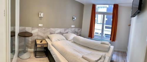 Hotel Damrak Inn Amsterdam, Netherlands