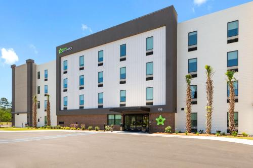 Extended Stay America - Bluffton - Hilton Head