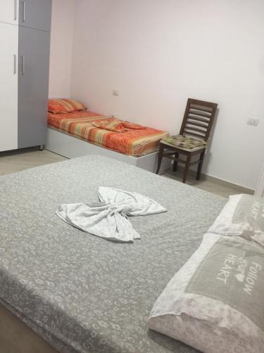 Eral apartament