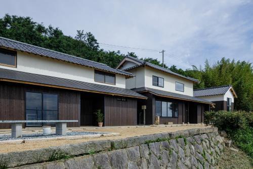kotobukian 寿庵