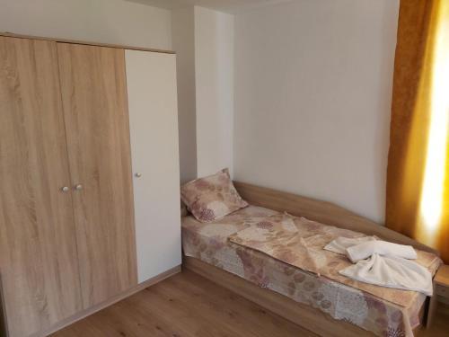 Легло или легла в стая в Къща за гости Атанасови