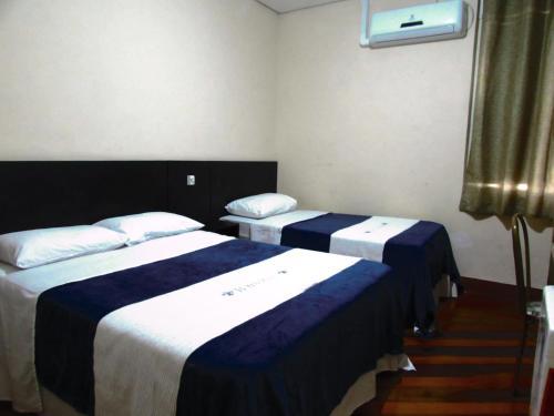 Hotel Minho próximo a 25 de Março ,Brás e Bom retiro esquina com rua dos eletrônicos Santa Efigênia