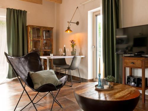 Rochter Ferien Apartments