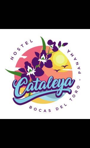 Cataleya Hostel, Bocas del toro