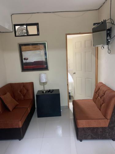 Apartamentos Antigua