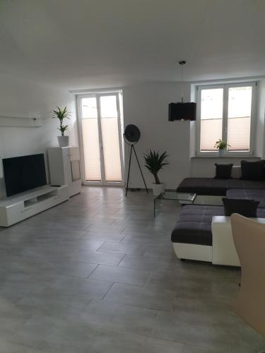 Business Apartment Turgi