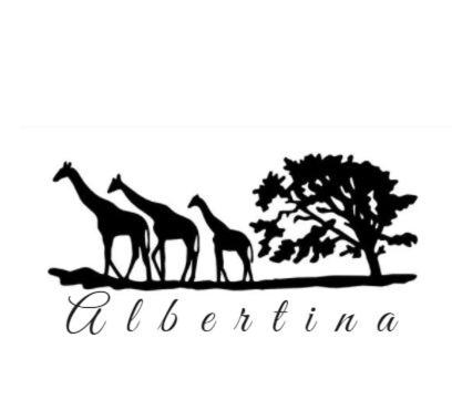 Albertina Game Farm