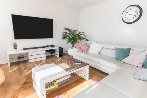 Excl. Maisonette Wohnung Bodensee