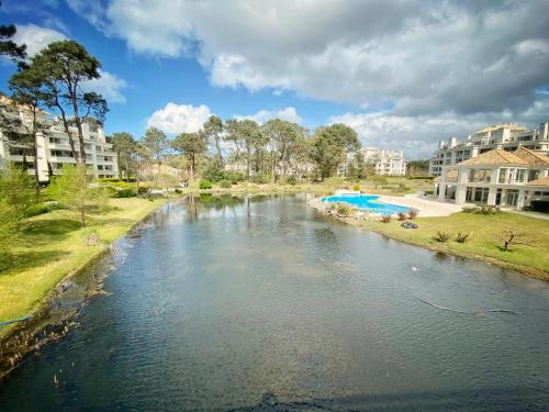 Green Park Resort Punta del Este