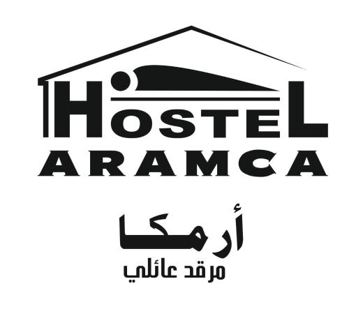 Aramca