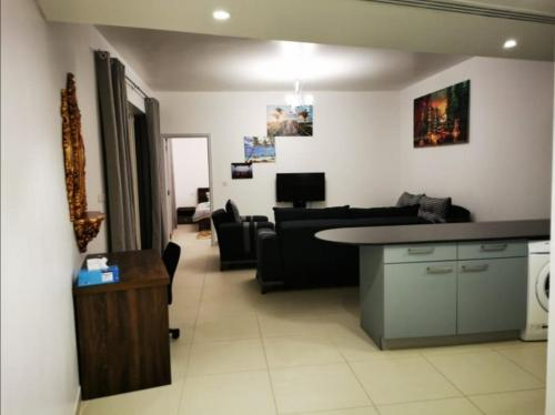Al sifa apartment for daily rent