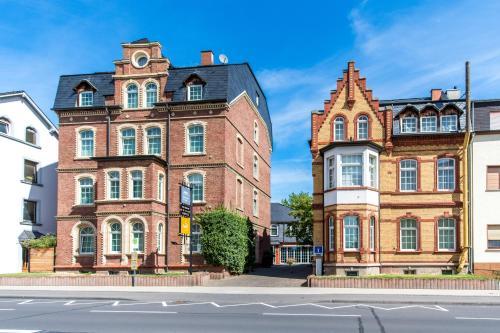 Hotel Stein - Schiller's Manufaktur