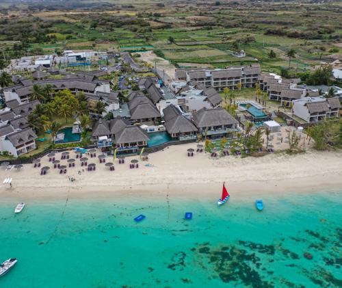 C Mauritius - All Inclusive