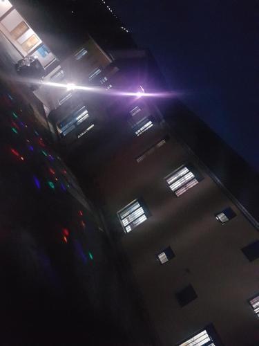 Namulanda Motel