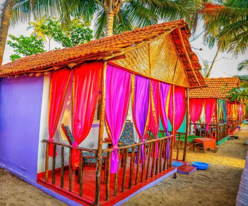 GoYm Resort