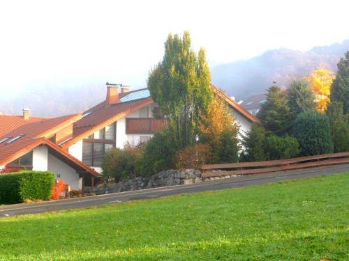 Haus Koch