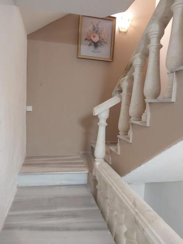 Villa Prince nur für Unternehmen, Monteure - kein Ferienhaus