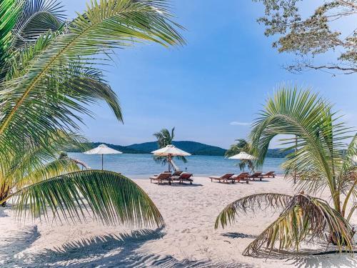 Ariya Resort