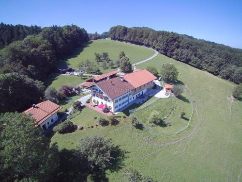 Taffenreutherhof