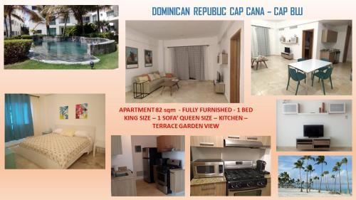 аренда жилья в доминиканской республике
