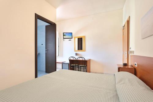 Hotel Daisy Marina di Massa, Italy