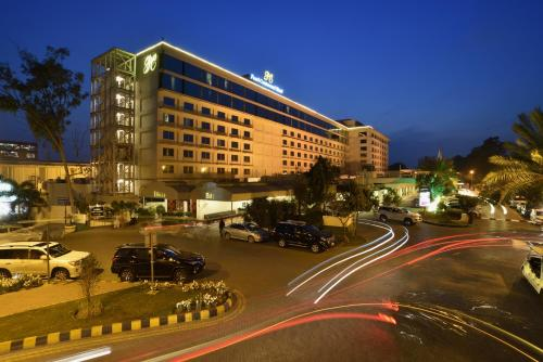 Royal Swiss Lahore, Lahore – Prețuri actualizate