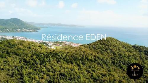 Eden Résidence