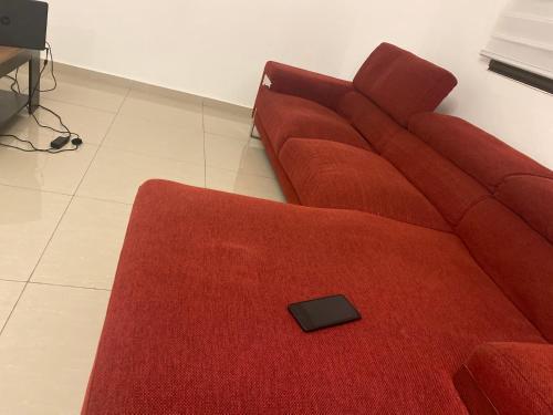 Nabil appartement