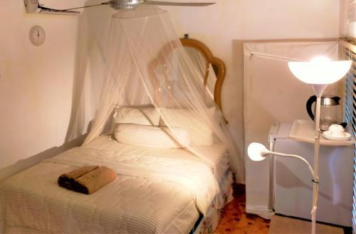 Dar Yasmine Motel