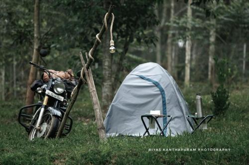 Rithu Campings