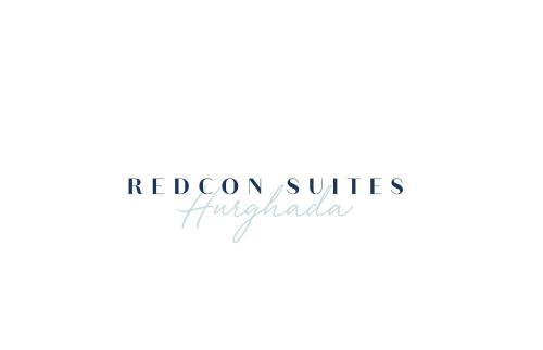 Redcon Suites