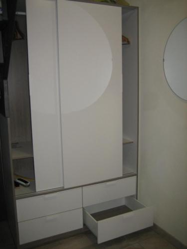 A bathroom at Domus Toledo