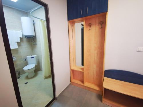 Баня в Хотел Адис Лом/Hotel Adis Лом
