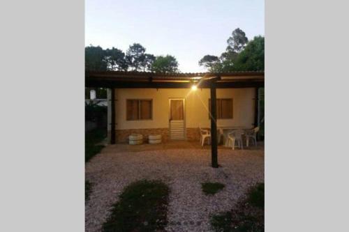 Casa ideal para descansar Piriápolis