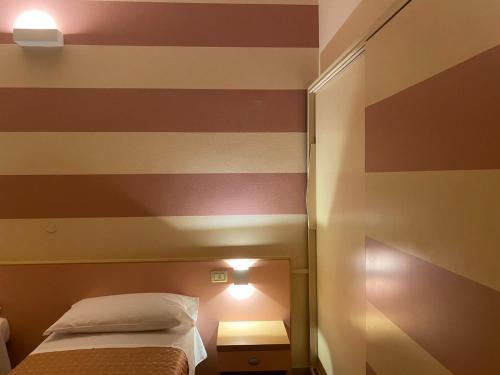 Hotel Savio Cesena, Italy