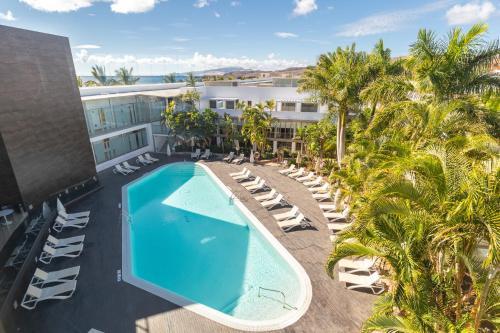 R2 Bahia Playa - Adults Only