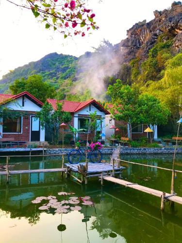 Hang Mua Family Homestay