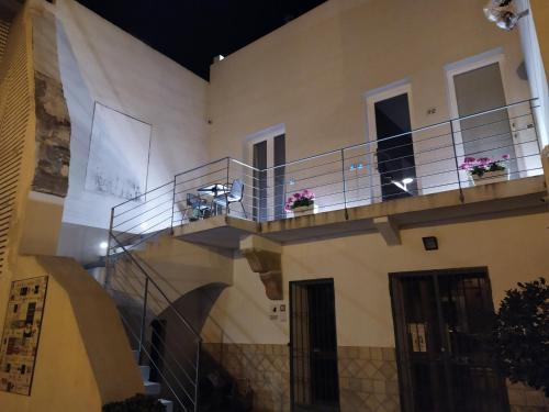 Balcone o terrazza di Slo Design House