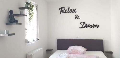 Comfortable new Apartment in #Koblenz