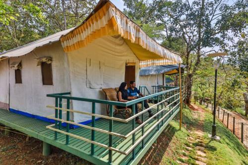Karlad Lake Resort