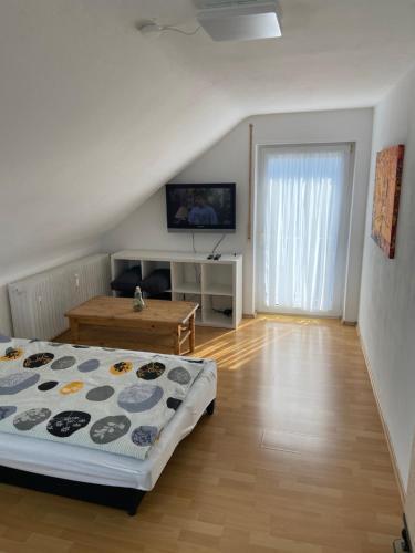 Apartment – Wohnung bei Nürnberg #2