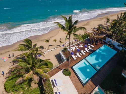 Доминиканская республика аренда жилья куплю квартиру в хайфе