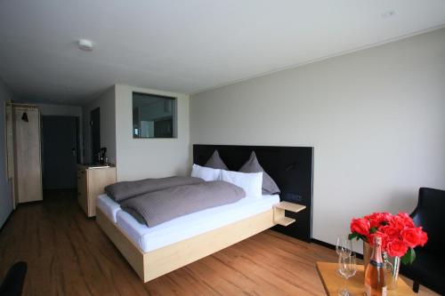 Alte Molke Apartment 10